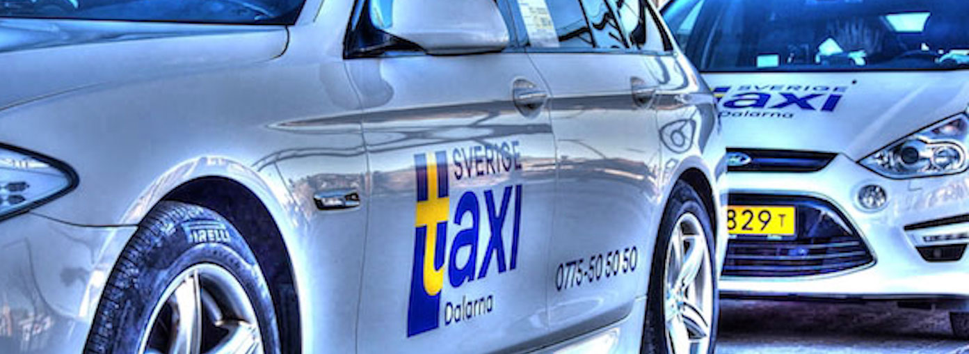 2_Taxibilar_HDR