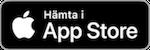 App_Store_150x50